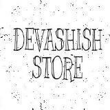 devashishstore