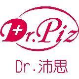 dr.piz