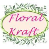 floralkraft