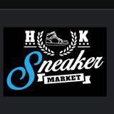 hk.sneaker.market