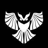 owl00k.planb