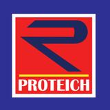 proteich_lubricant