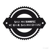 sasawarehouse