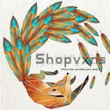 shopvxns_