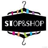 stop_en_shop.ol
