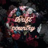 thriftcountry