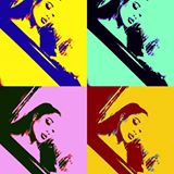 tui_birdzz