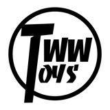 twwtoys