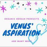 venus_aspiration