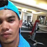 wanmuhamad_