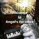angel_s_paradise