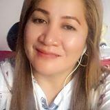 angellove0573