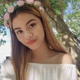 charbie_kikay18