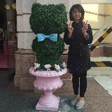chen_chen08