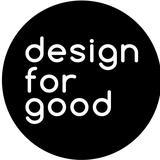 designforgoodsg