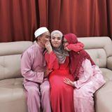 fatinfatihah93