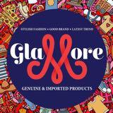 glamoreshopwise