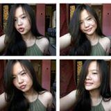 lja_jessica