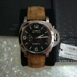luxe_watch
