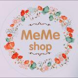 meme.shopshop