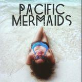 pacific.mermaids