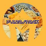 plazasnack