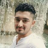 shahzeb55