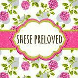 shese.preloved
