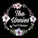 theunnies