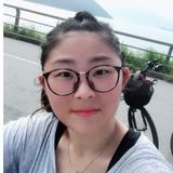 wonghoiyi225