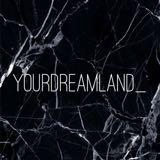 yourdreamland_