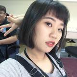 yu_chu_