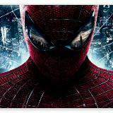 _spiderman