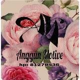 anggun_motive_owner