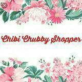 chibichubbyshopper