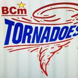 bcm_tornadoes