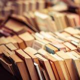 booksforsaleaus