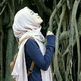 dhianaiesyah_