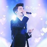 exo_xoxo_love
