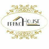 frenchhouse