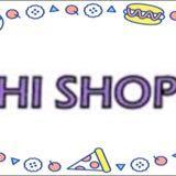 hi.shop