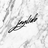 jaylido