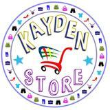 kayden_store