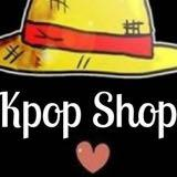 kpopshop2017