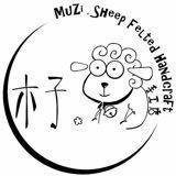 muzi_handcraft