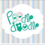 poodle_doodle