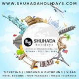 shuhadaholidays1
