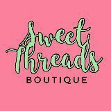 sweetthreadsboutique