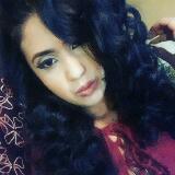 aaliyah94