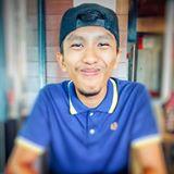 amer_pong